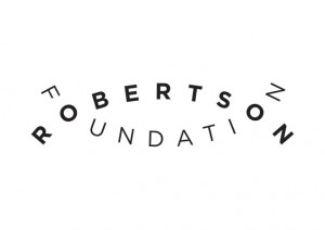 Robertson Foundation