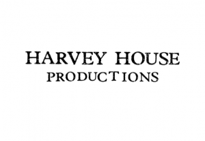 Harvey House Productions