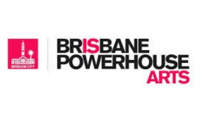BrisbanePowerhouse